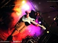 hsf_2014_kult_rock_band_002