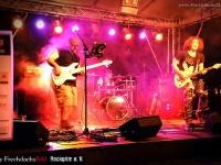 hsf_2014_kult_rock_band_003