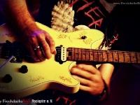 hsf_2014_kult_rock_band_004