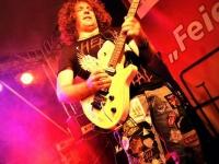 hsf_2014_kult_rock_band_005
