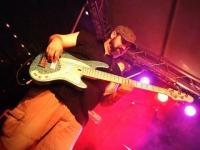 hsf_2014_kult_rock_band_006