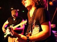 hsf_2014_kult_rock_band_007