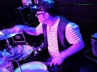 hsf_2014_kult_rock_band_010