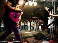 hsf_2014_kult_rock_band_013