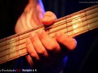 hsf_2014_kult_rock_band_014