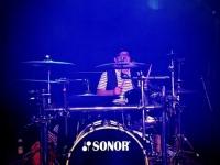 hsf_2014_kult_rock_band_016