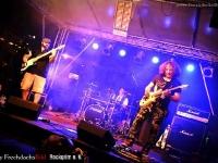 hsf_2014_kult_rock_band_017
