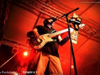 hsf_2014_kult_rock_band_018