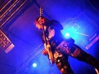 hsf_2014_kult_rock_band_019