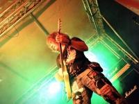 hsf_2014_kult_rock_band_020