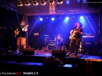 hsf_2014_kult_rock_band_021
