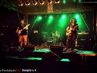 hsf_2014_kult_rock_band_022