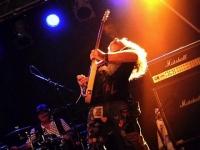 hsf_2014_kult_rock_band_027