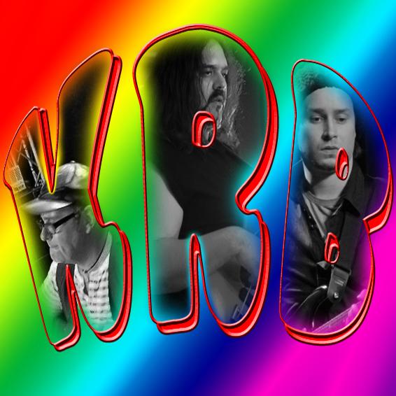 Kult Rock auf Facebook